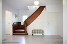 Sanierung-EFH-Annen-Feld-Architektur-13