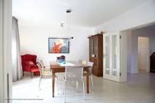 Sanierung-EFH-Annen-Feld-Architektur-16