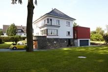SanierungEFH-Annen-Feld-Architektur-1