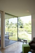SanierungEFH Annen-Feld Architektur 10