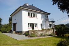 SanierungEFH-Annen-Feld-Architektur-2