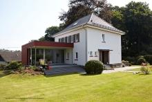 SanierungEFH-Annen-Feld-Architektur-3